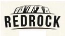 Red Rock Website